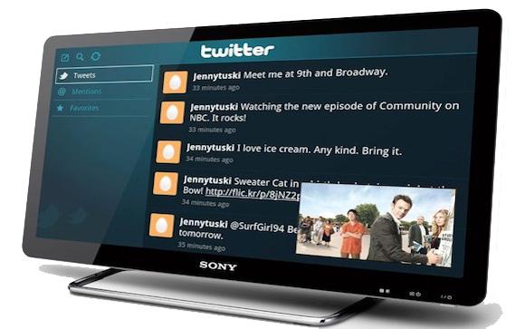 تعمیرات تلویزیون sony
