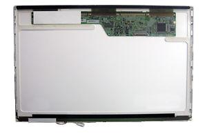 تعمیر لولای لپ تاپ سونی