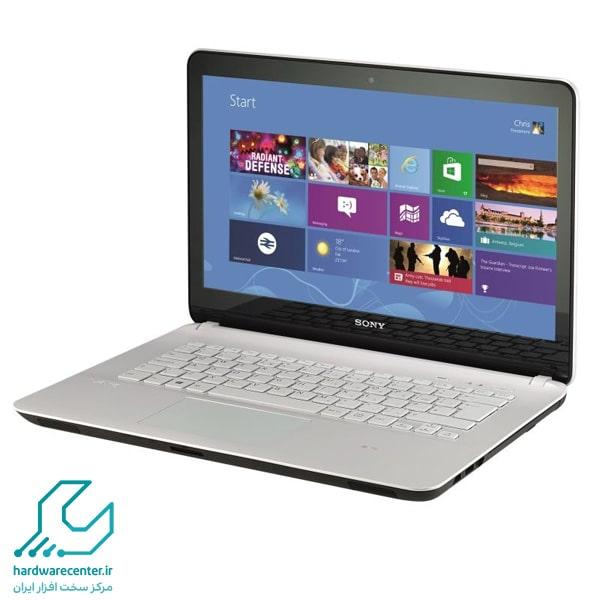 لپ تاپ Sony VAIO Fit 14E