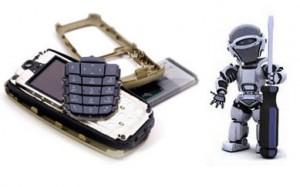 Mobile-Repairs