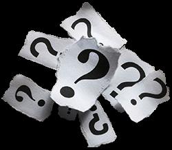 سوالات متداول تعمیرات تبلت سونی
