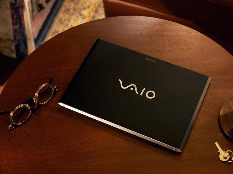VAIO Pro 13_07