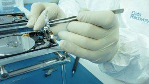 جراحی هارد