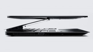 تعمیر لپ تاپ سونی