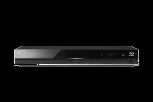 واحد تعمیرات DVDPlayer و Blu-ray سونی