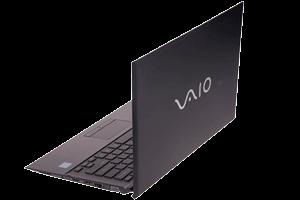 لپ تاپ ۱۳ اینچی وایو مدل S - C