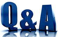 سوالات متداول تعمیرات سینمای خانگی سونی