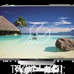 تلویزیون سونی KD-75X9400D