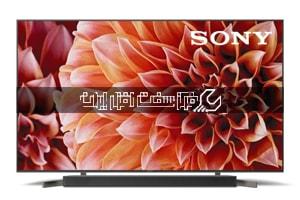 تلویزیون ۴K Ultra HD