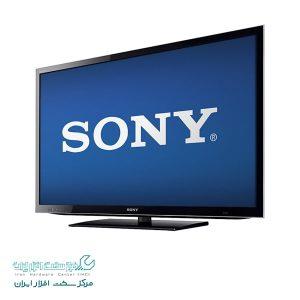 مشکلات رایج تلویزیون سونی