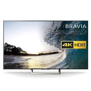 تلویزیون 4k سونی