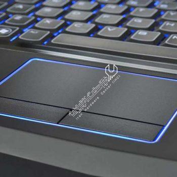 فعال کردن تاچ پد لپ تاپ