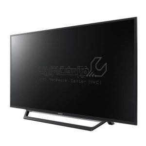 تلویزیون سونی 48W653D
