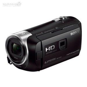 دوربین فیلمبرداری سونی HDR-PJ410