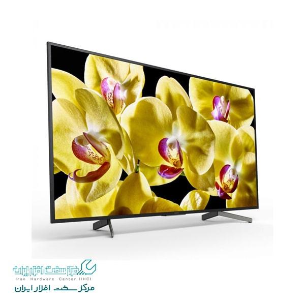 تلویزیون سونی 49X8000G