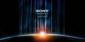 نمایندگی سونی Sony