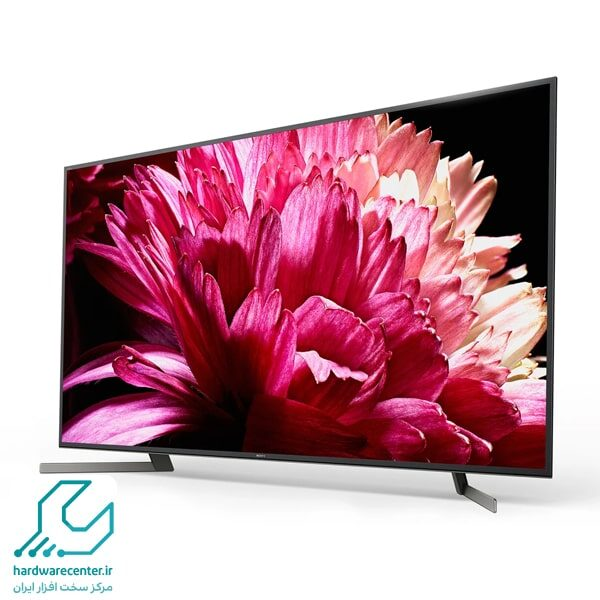 تلویزیون سونی مدل KD-65X8500G